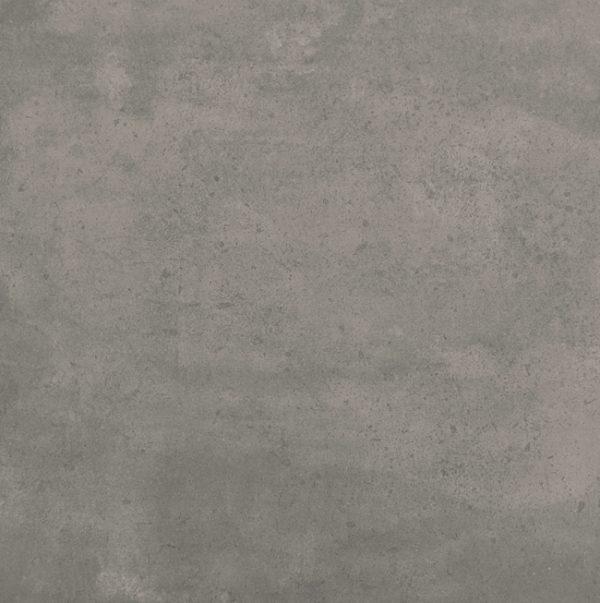 AZIMUT Chaud   30x60cm  Nat. Rett.  R10 A hr. 9,5mm