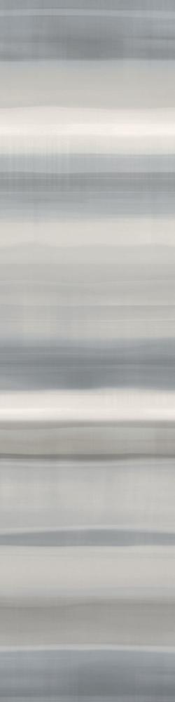 CANVAS  Evanescence  Grey  30x120cm Rett.