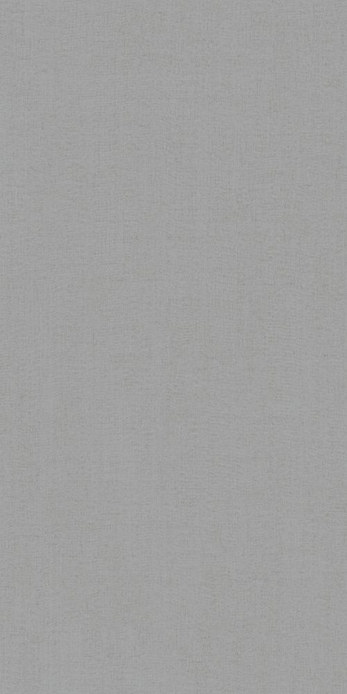 CANVAS  Grey    60x120cm  Rett.