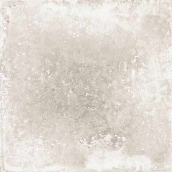 ´900 Bianco    20x20cm