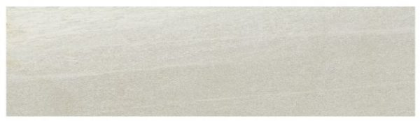 FLAGSTONE 2.0  White    40x180cm Glossy Rett.