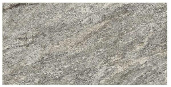 FLAGSTONE  2.0 Grey   60x120cm Matte Rett.