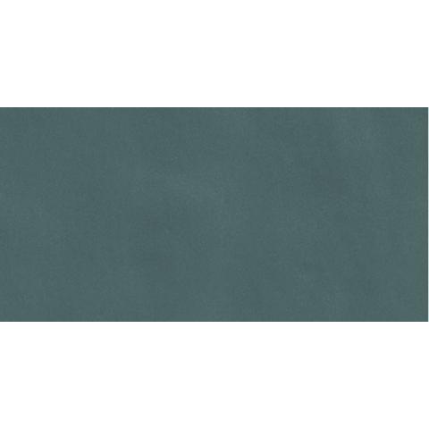 NEUTRA 6.0  07 Petrolio     40x80cm  Rett.